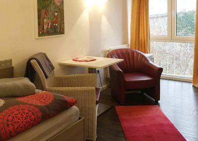 Cafe-Feldmann-Zimmer_103