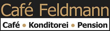 Café Feldmann